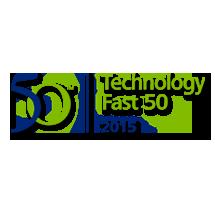 ExtraEnergie gewinnt den Deloitte Technology Fast 50 Award 2015.
