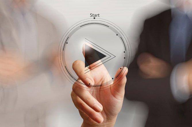 In einem kurzen Video stellt sich der Energieanbieter extraenergie vor.