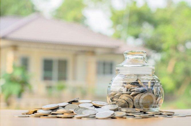Sparen Sie Geld mit den Stromtarifen und Gastarifen der extraenergie