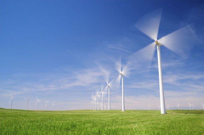 Mit extraenergie beziehen Sie umweltfreundlichen Strom und klimaneutrales Erdgas.