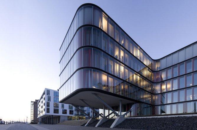 Das Management der ExtraEnergie GmbH.