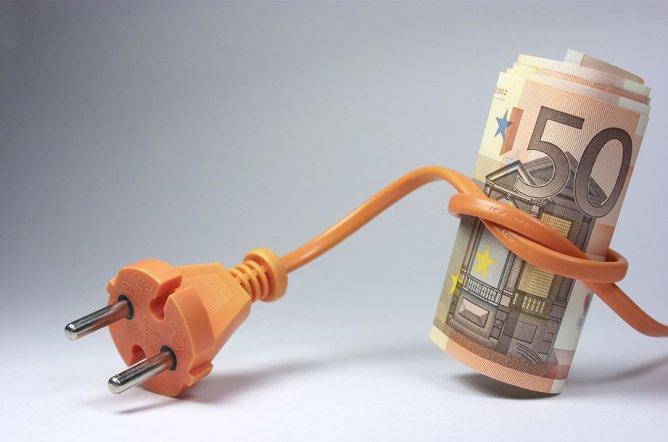 Werden Sie Affiliate-Partner von extraenergie