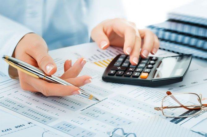 Erläuterung Ihrer Stromrechnung und Gasrechnung