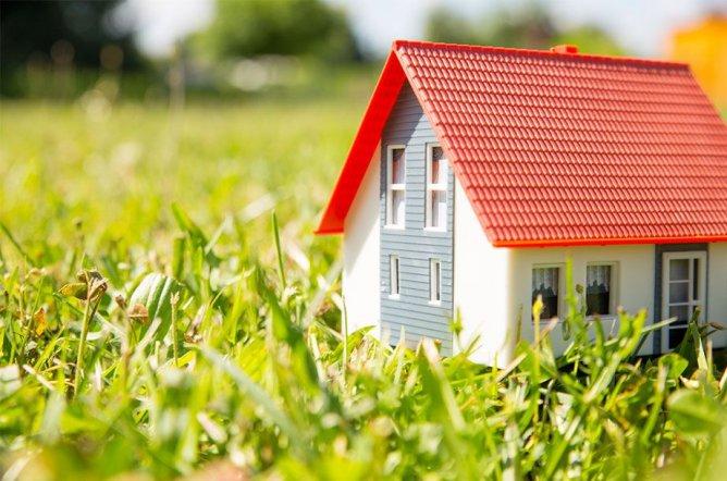 extraenergie bietet eine zuverlässige Energieversorgung für Ihr Haus, Ihre Wohnung und Ihr Gewerbe.